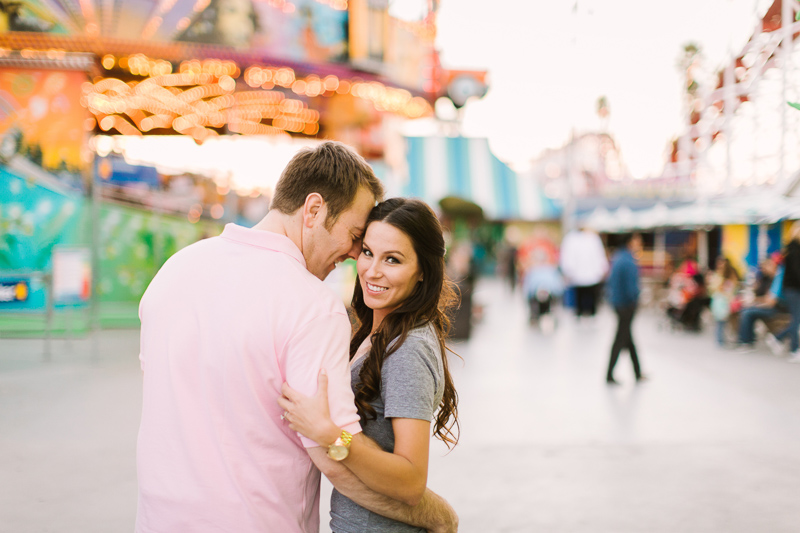 Santa-Cruz-engagement-session-56.jpg