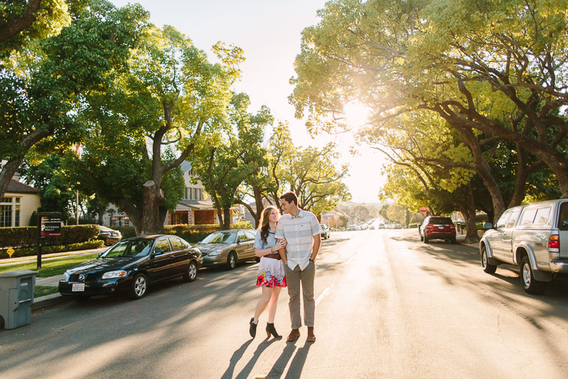 San-Luis-Obispo-wedding-photography-2.jpg