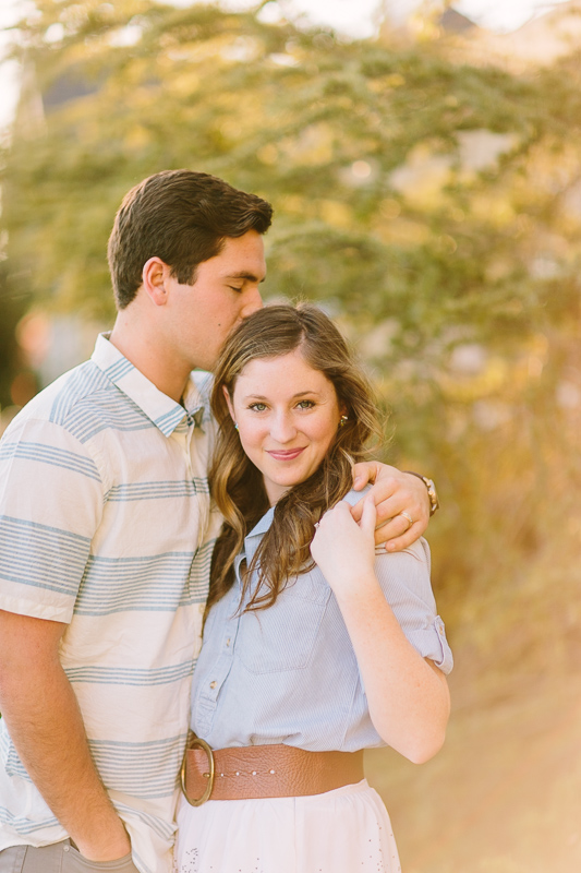 San-Luis-Obispo-wedding-photography-6.jpg