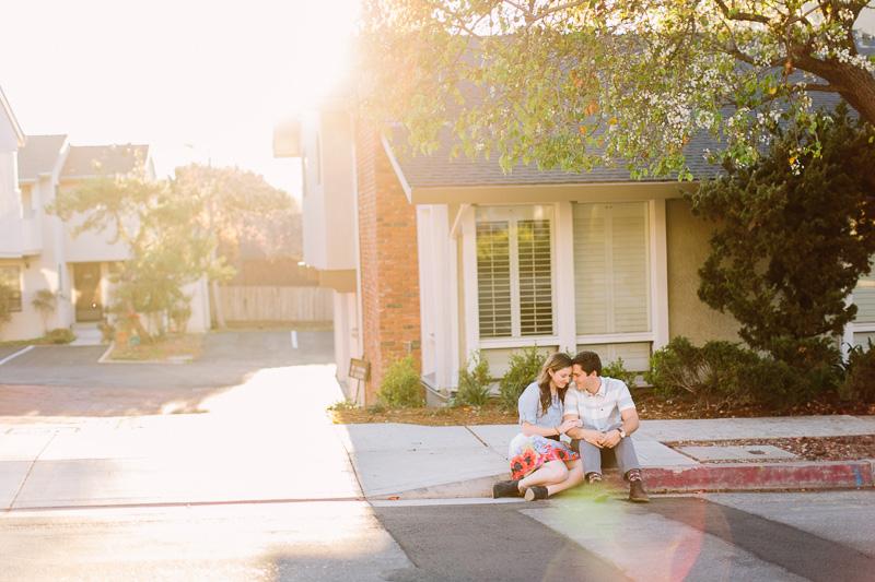 San-Luis-Obispo-wedding-photography-12.jpg