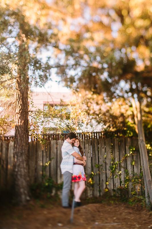 San-Luis-Obispo-wedding-photography-10.jpg