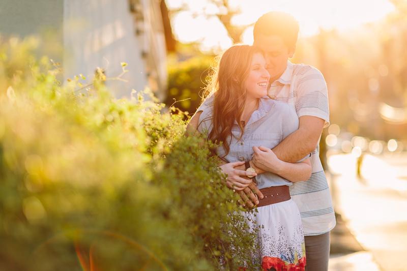 San-Luis-Obispo-wedding-photography-15.jpg