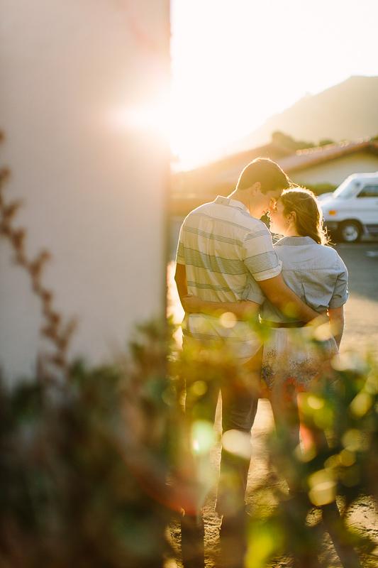 San-Luis-Obispo-wedding-photography-26.jpg