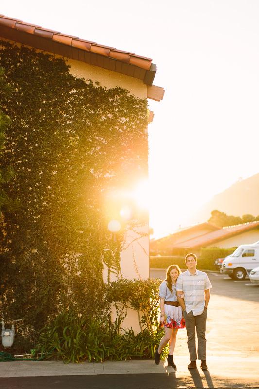 San-Luis-Obispo-wedding-photography-24.jpg