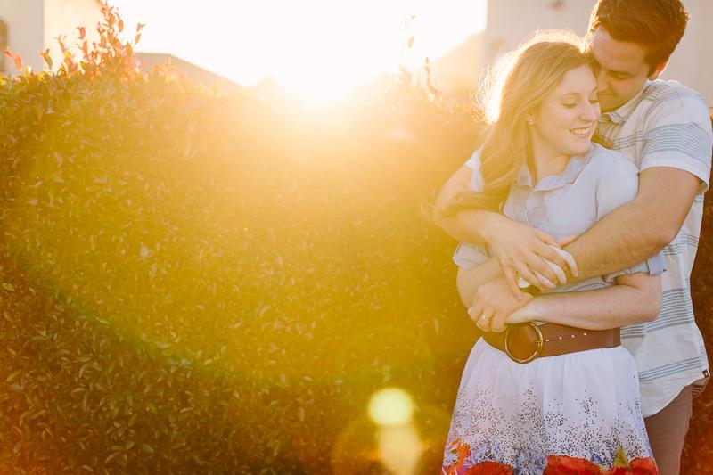 San-Luis-Obispo-wedding-photography-28.jpg