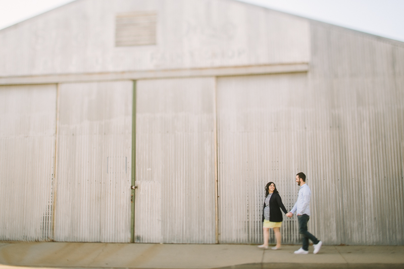 san luis obispo engagement session-1.jpg