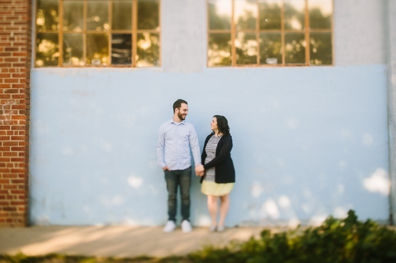 san luis obispo engagement session-8.jpg