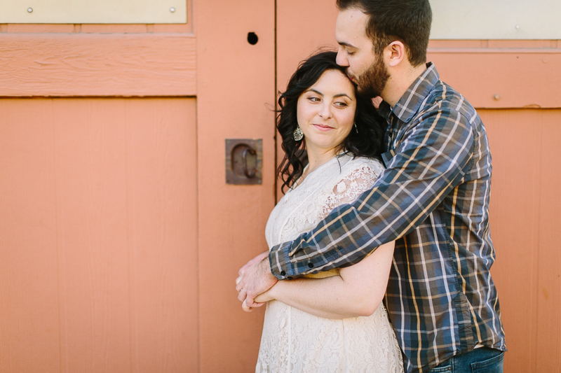 san luis obispo engagement session-13.jpg