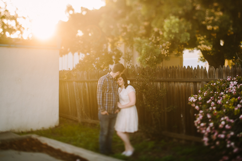 san luis obispo engagement session-19.jpg