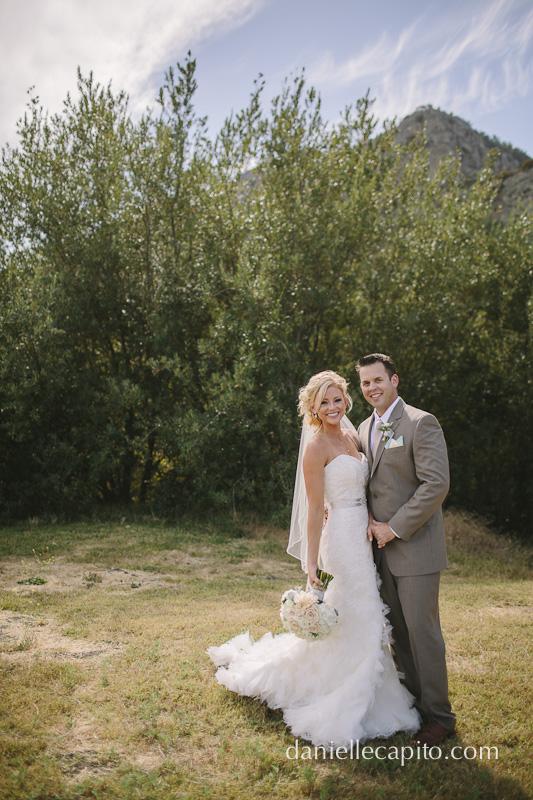 san luis obispo napa destination fine art wedding photographer