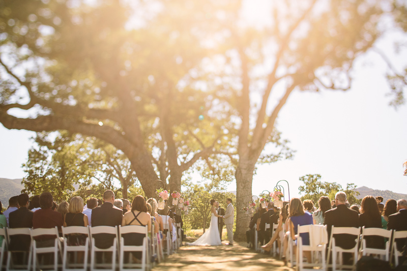Spanish Oaks Ranch wedding-74