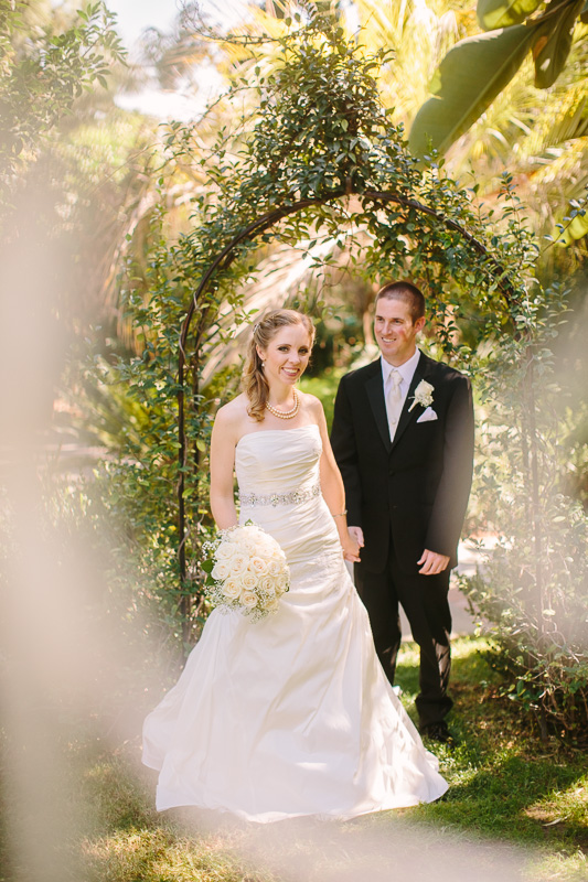 Sarah Amp Brian Married San Marcos Ca Green Gables Estate