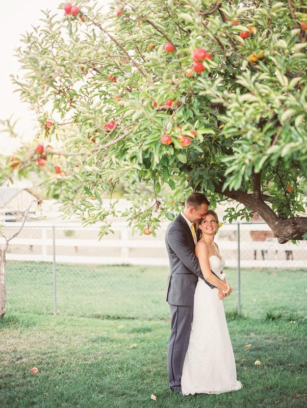 film-wedding-photographer-1.jpg