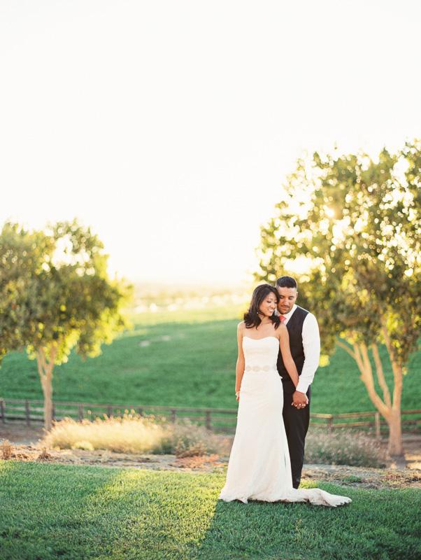 film-wedding-photographer-2.jpg