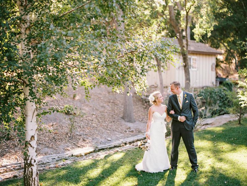 film-wedding-photographer-23.jpg