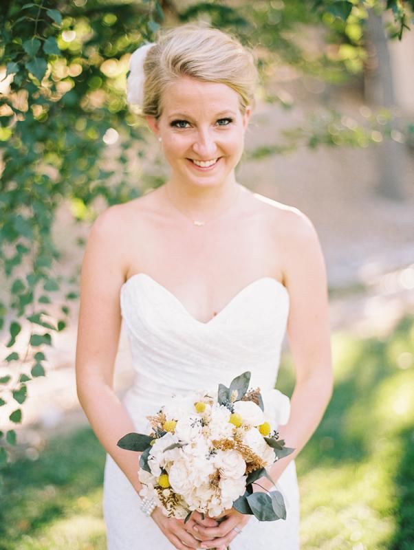 film-wedding-photographer-24.jpg