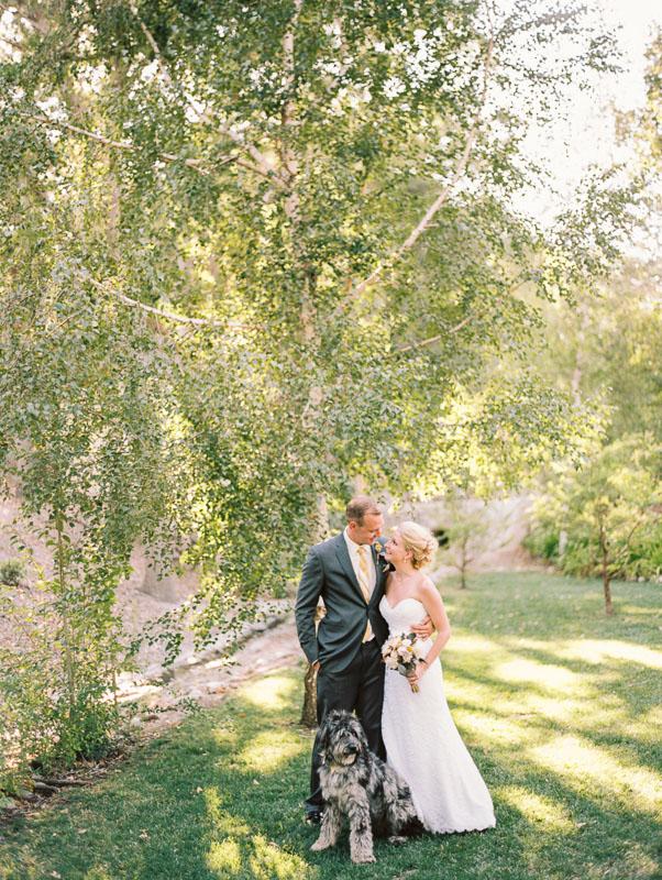 film-wedding-photographer-26.jpg