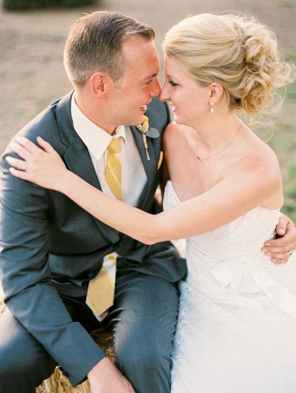 film-wedding-photographer-29.jpg