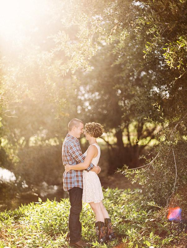 film-wedding-photographer-34.jpg
