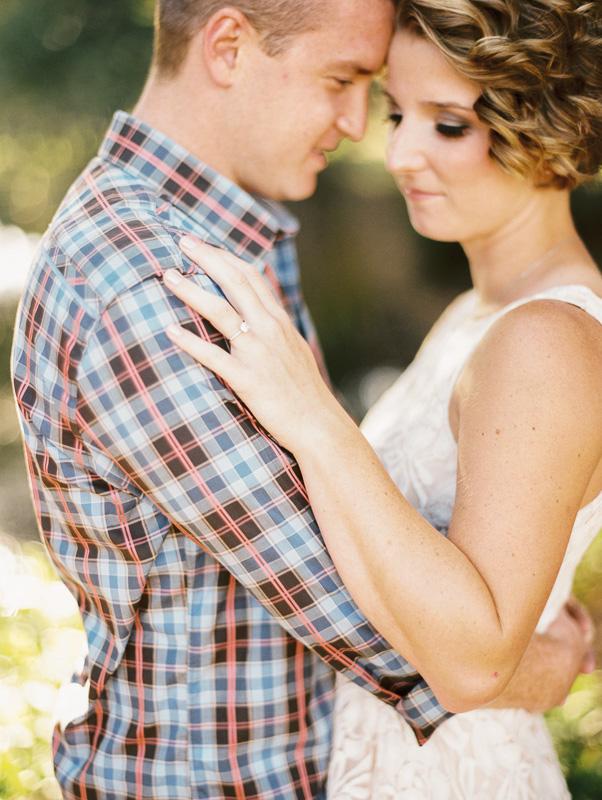 film-wedding-photographer-35.jpg