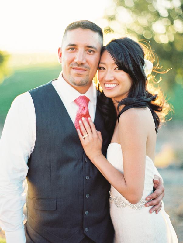 film-wedding-photographer-4.jpg