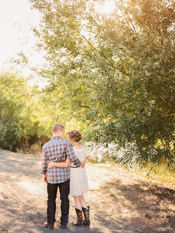 film-wedding-photographer-40.jpg