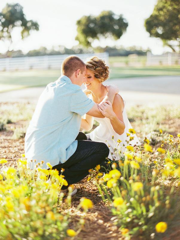 film-wedding-photographer-42.jpg