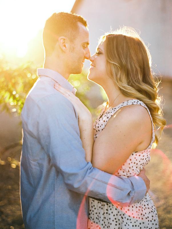 film-wedding-photographer-43.jpg