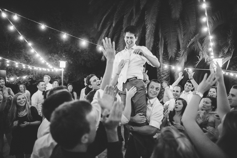 Bay Area wedding photographer-163