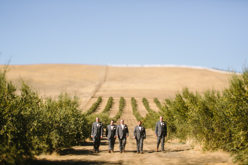 Livermore-wedding-photographer-11.jpg