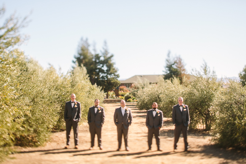 Livermore-wedding-photographer-8.jpg