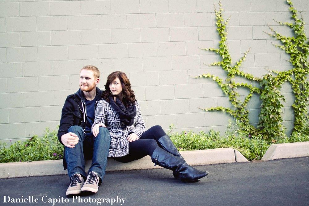 Danielle Capito Photography-50