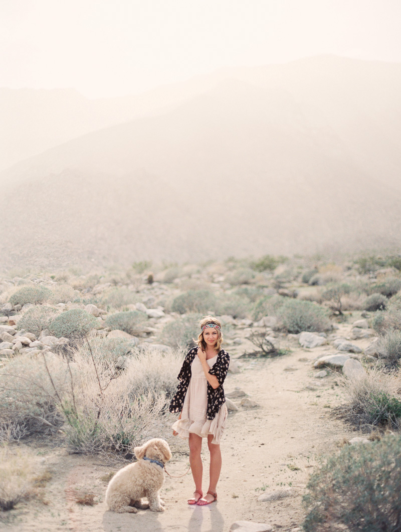 Palm Springs wedding photographer-59.jpg