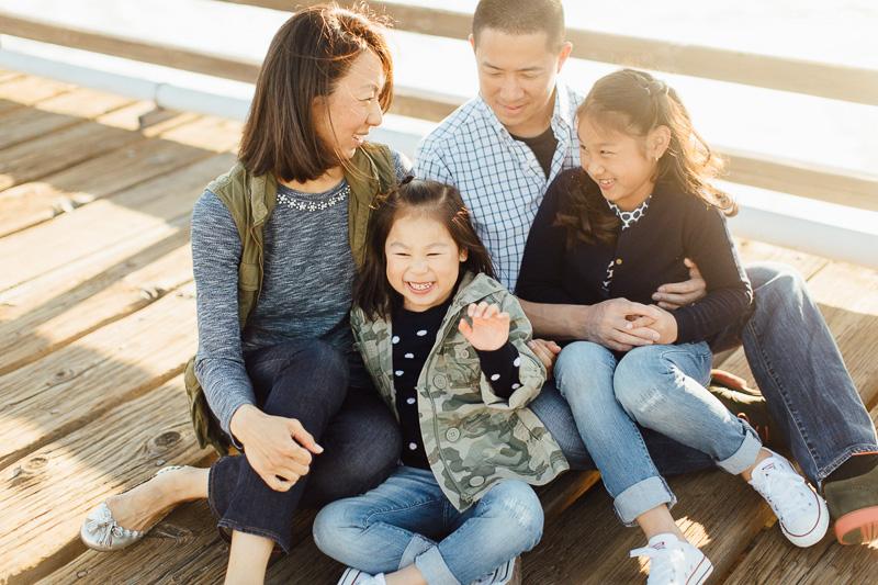 San Luis Obispo family pictures-3.jpg