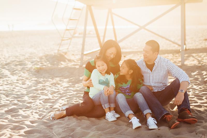 San Luis Obispo family pictures-7.jpg