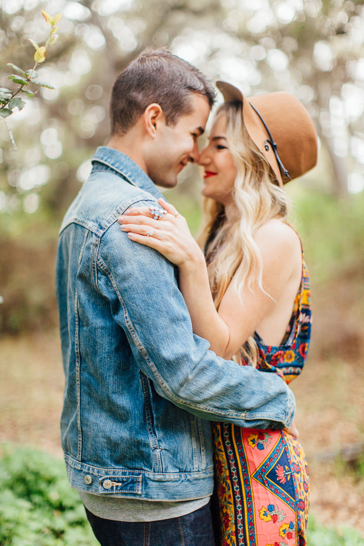 San Luis Obispo engagement session-9.jpg