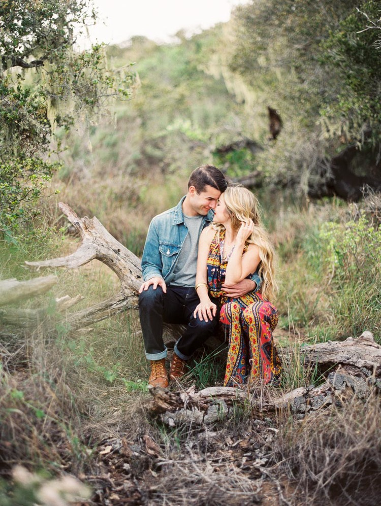San Luis Obispo engagement session-14.jpg