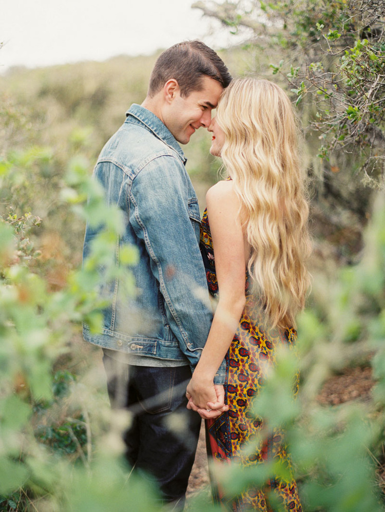 San Luis Obispo engagement session-24.jpg