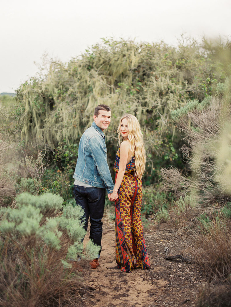 San Luis Obispo engagement session-25.jpg
