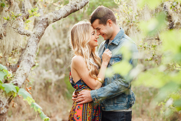 San Luis Obispo engagement session-28.jpg