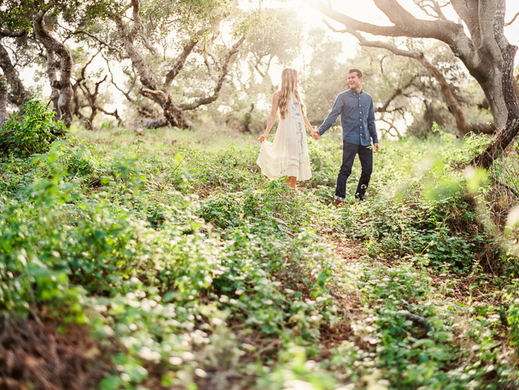 San Luis Obispo engagement session-35.jpg