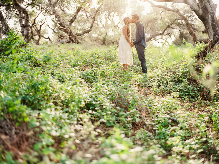 San Luis Obispo engagement session-36.jpg