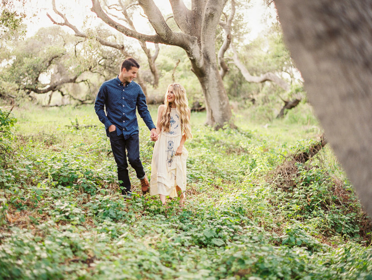 San Luis Obispo engagement session-38-1.jpg
