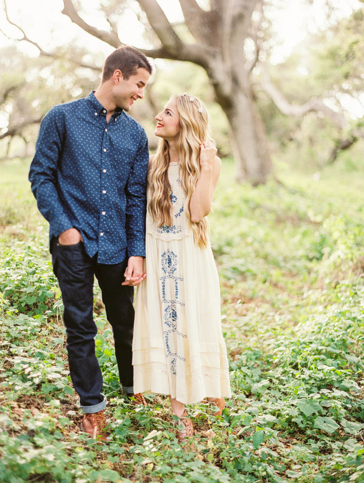 San Luis Obispo engagement session-39.jpg