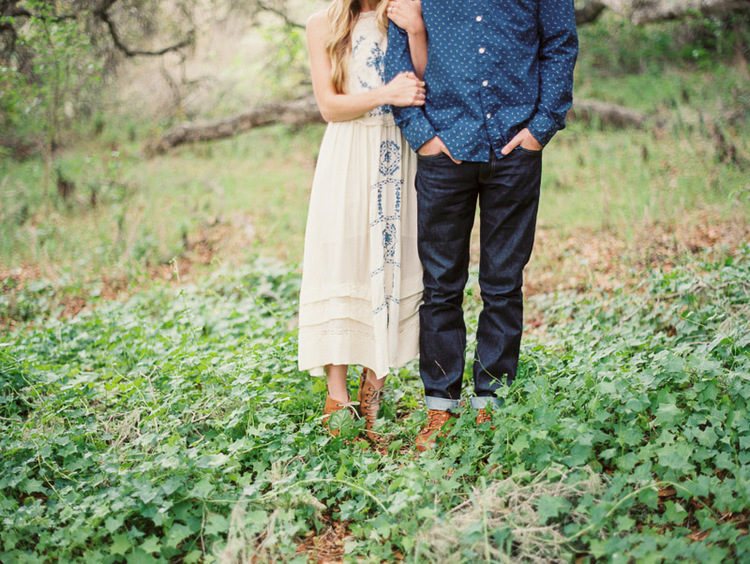 San Luis Obispo engagement session-59.jpg