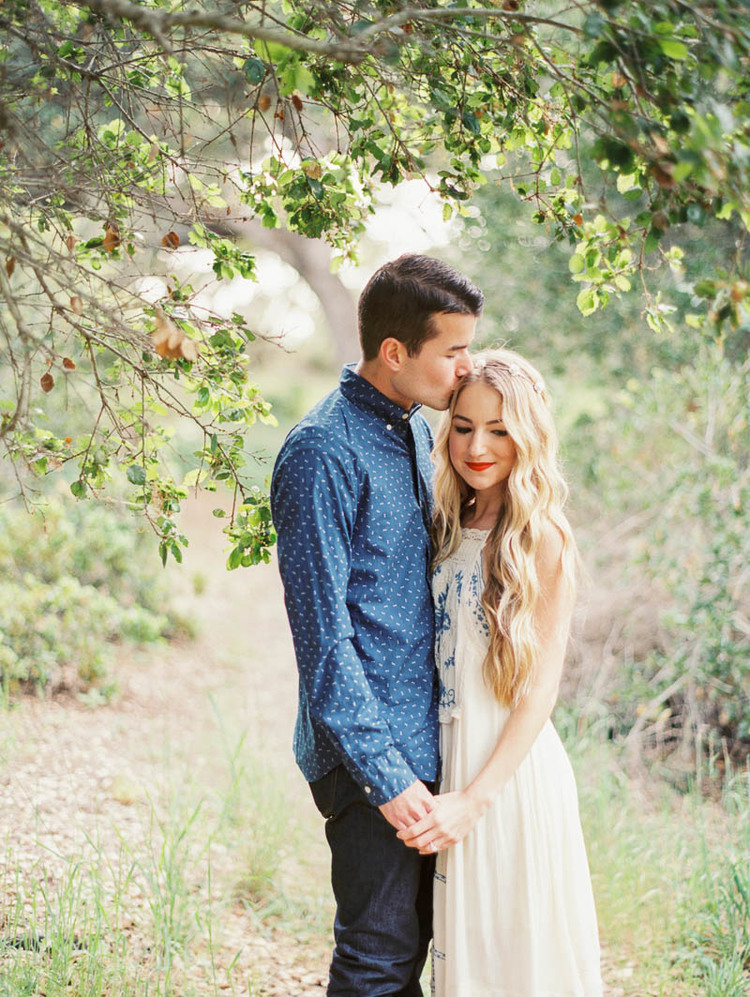 San Luis Obispo engagement session-30.jpg