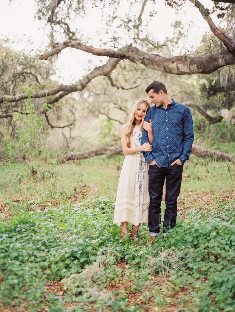 San Luis Obispo engagement session-58.jpg
