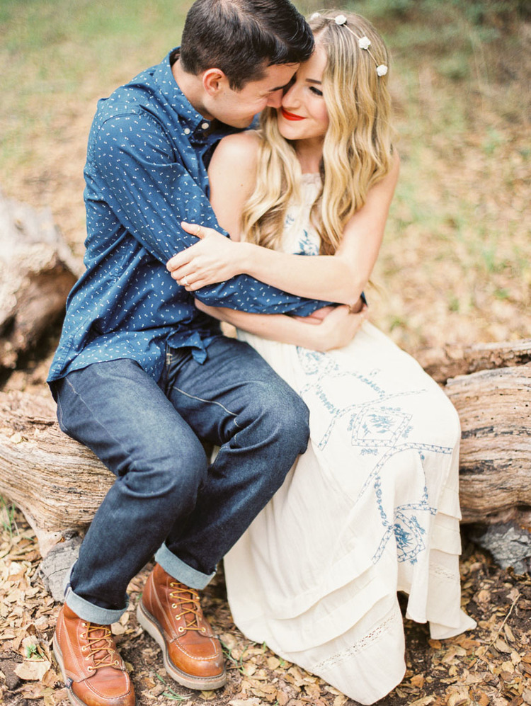 San Luis Obispo engagement session-56.jpg