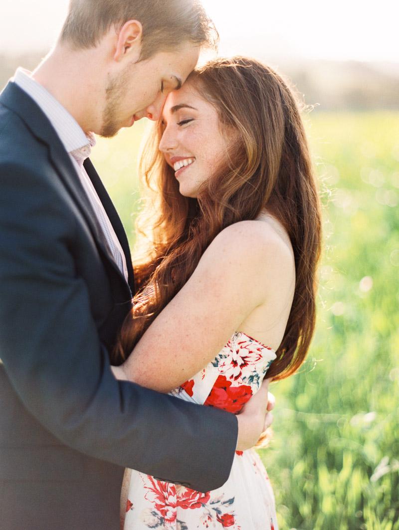 San Luis Obispo wedding photographer-5.jpg