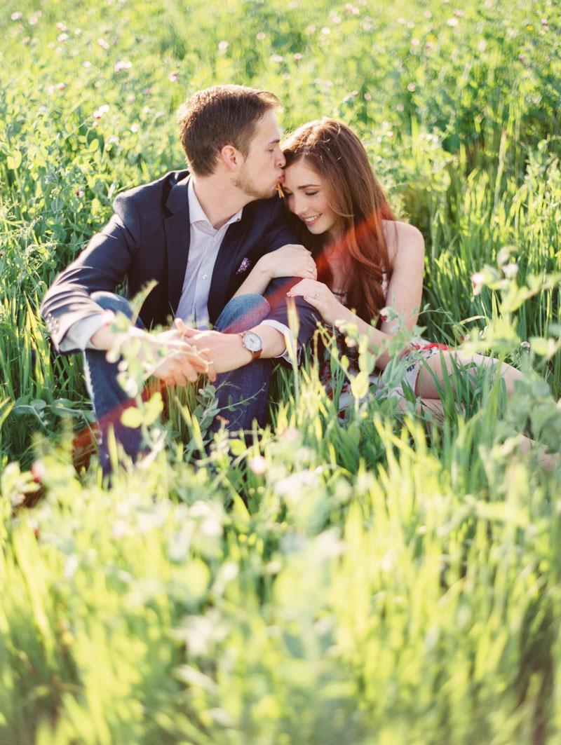San Luis Obispo wedding photographer-3.jpg